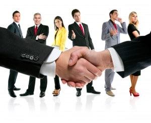 interim / freelance